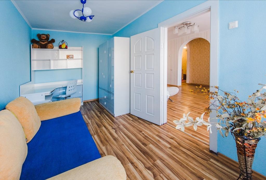 соответствия квартиры посуточно чита дакабрист строительство